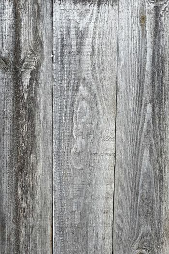 Backgrounds Textured  Full Frame Pattern No People Close-up Abstract Day Wood Wood - Material Wood Paneling Wooden Floor Wooden Wall Wooden Background Grey Grey