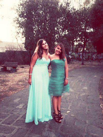 Wedding Photography, Dress , Cute , Park