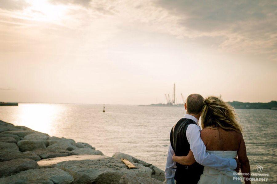 Wedding Photography Weddingphotographer Wedding Day Wedding Wedding Photos Groom Bride Cherubini Ruggero Mywed Mywedding Venice