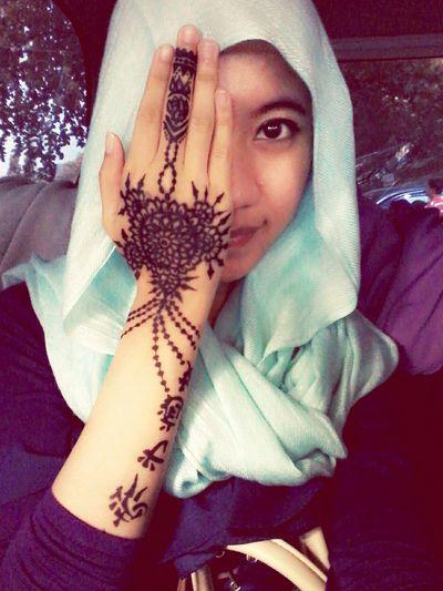Henna Love Henna