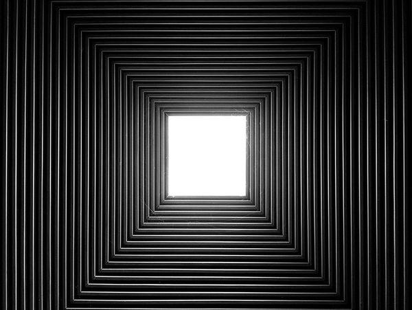 | Light | Blackandwhite Carlo Scarpa Architect Concrete EyeEmItaly Tomba Brion Pattern Backgrounds Architecture Close-up Geometric Shape Rectangle Skylight Geometry Directly Below Architectural Detail The Traveler - 2018 EyeEm Awards The Architect - 2018 EyeEm Awards
