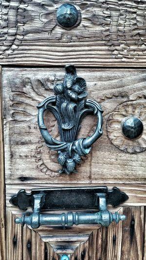 Olddoor Beatiful Doors Nostalgia Antiques Doorhandle Olddatca Datca Turkey