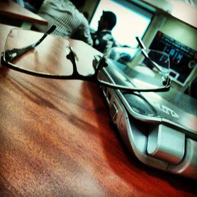 Irix2012 Dmodar