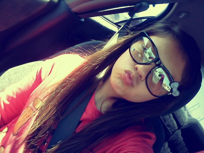Old Pic :b