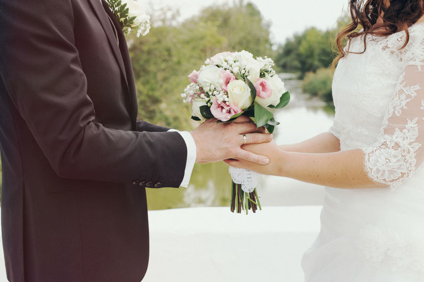 Boda Bodas Bride Bridegroom Flower Fotografodebodas Life Events Togetherness Wedding Wedding Wedding Ceremony Wedding Day Wedding Dress Wedding Photography Weddingphotographer Weddings Well-dressed