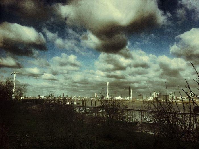 London EyeEm
