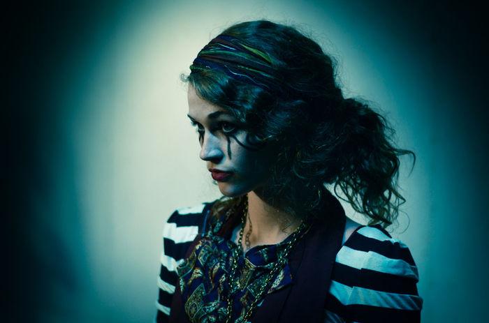 Portrait Of A Woman Portrait Joker Clown Sadness Sad Eye4photography  EyeEm Best Shots EyeEm Best Edits