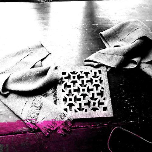 Sur La Table Indoors  Table Koduckgirl Baselhipstapak Iphone7 Hipstamatic