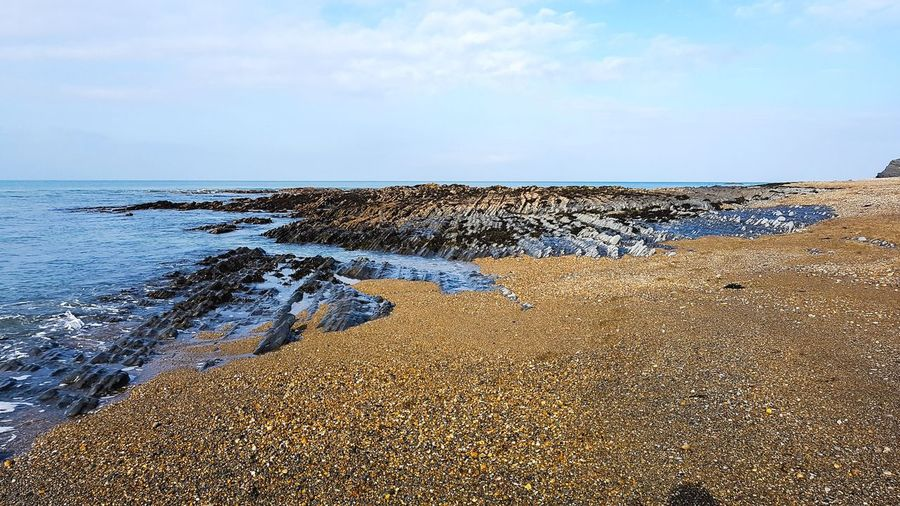 Beach Seaside Pebbles Aberystwyth Beach Aber Aberystwyth Water UnderSea Sea Beach Low Tide Sky Horizon Over Water Close-up Tide Rock Formation Underwater Lava Surf Wave Pixelated Coral Rocky Mountains Jellyfish Geology Floating In Water Sea Life Whale Shark