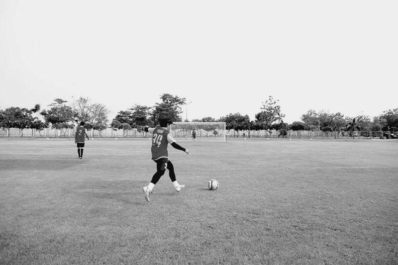 BKK Football Thailand