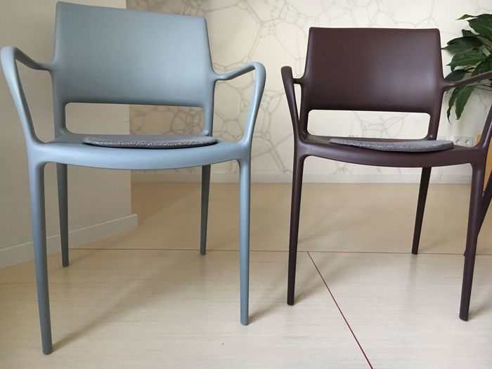 Stühle Seat
