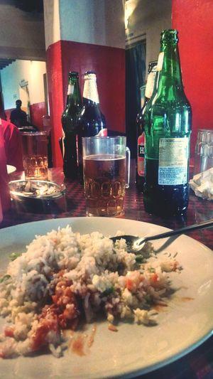 Beerbar Foodonthetable Foodontheroad Keraladiaries Bachelorsparty