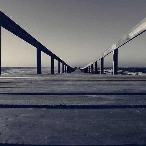 #portugal #portugal_de_sonho #portugal_em_fotos #portugaloteuolhar #portugaldenorteasul #igers #igers_porto #igers_aveiro #aveiro #ilhavo #iphone5 #iphonesia #iphonegraphy #instagood #instagram #instalove #instamood #instadaily #instagramers #canon #eos65 Instadaily Instalove Praiadavagueira Iphonegraphy Canon Igers_porto Portugaldenorteasul Portugal Bnw_portugal Photooftheday Portugaloteuolhar Iphonesia Eos650 Instagram Portugal_lovers IPhone5 Portugal_em_fotos Instamood P3top Praiadoareão Igers Ig_portugal Aveiro Portugal_de_sonho Instagramers Igers_aveiro Instagood Ilhavo