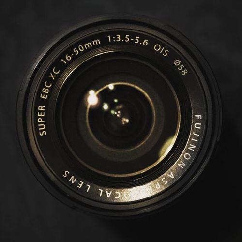 Zoom lens.. DSLR Photographyislifee Photographylovers Zoomlens Marcolens Photographer Darkphotography F2 .2Fujinonlens Fujinonasphericallens Superxb