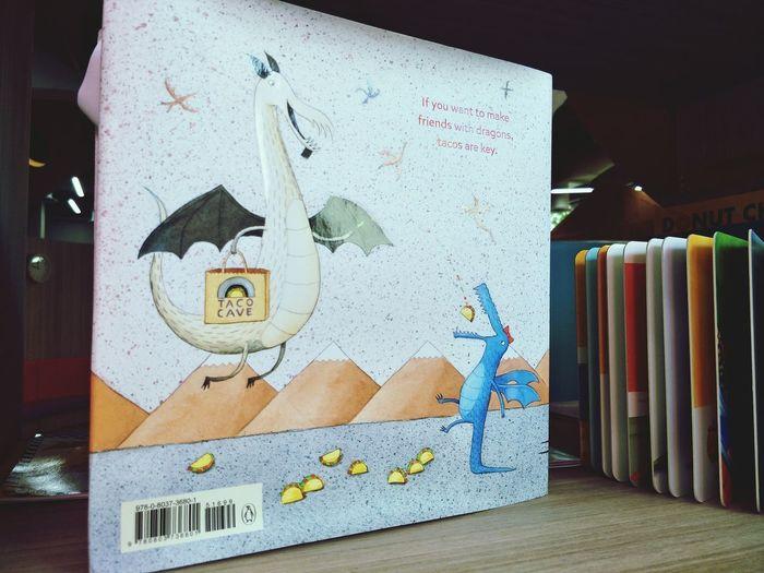 Reading A Book Children Tale  Children Only Childern's Eye Dream Dreaming Book Book Tale