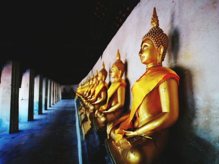 Ayutthaya,Thaila