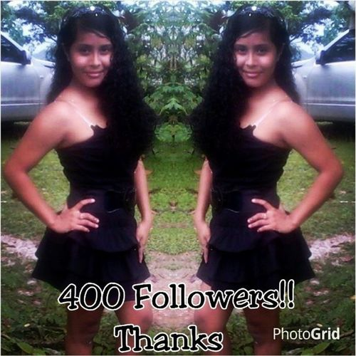 400followers Thanks  482FOLLOWERS WCW love TagsForLikes instagood swaggirl fifty59 me like follow cute photooftheday followme tagsforlikes girl beautiful happy picoftheday F4F instadaily Swaggers love Onedirecction lilwayne