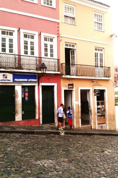 Salvador Bahia -Brasil Click Click 📷📷📷 Taking Photos Streetphotography Turist Autentic Moments