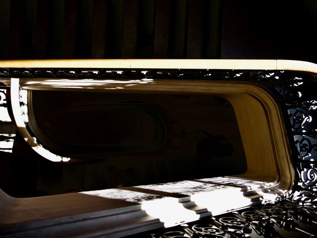 Absence Architecture Arts Culture And Entertainment Building Close-up Indoors  Music Musical Equipment Musical Instrument Nature Night No People Old Piano Reflection Water