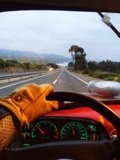 Chigualoco Traveling My Life ❤