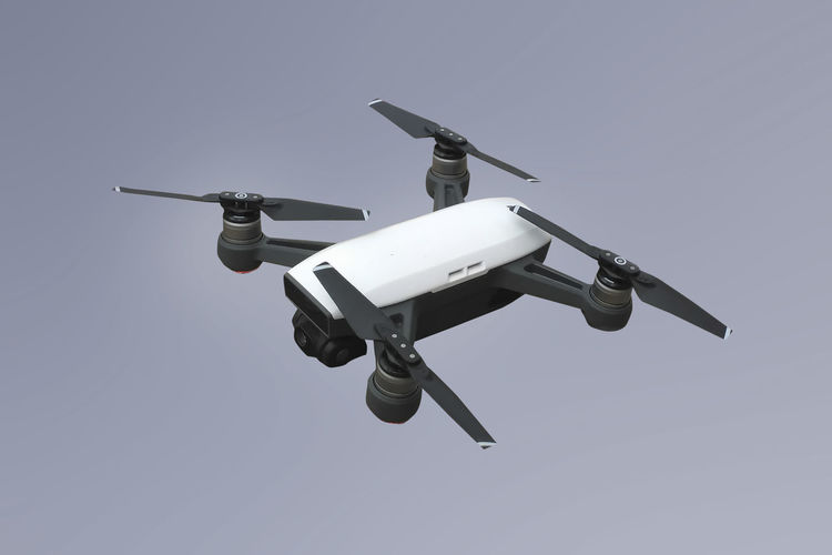 Drone Technology Air Vehicle Sky Airplane Nature Transportation Drone  Flying Connection Surveillance Security Motion No People Mid-air Military Clear Sky Mode Of Transportation Safety Snow on the move