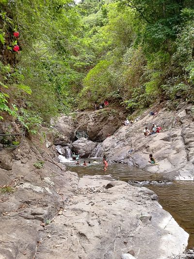 """Taking Photos Enjoying Life Travelling Check This Out Leon, Iloilo Philippines """"natures best"""""""