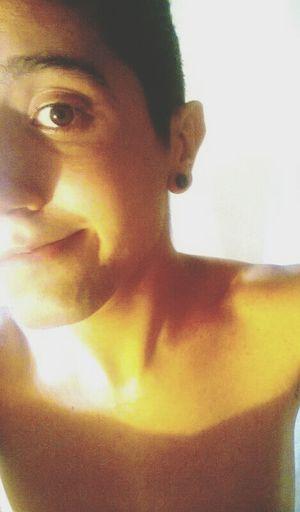 Hastamañana Selfie Dormir