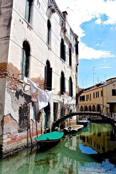 Venicelife Venecia Venise Venezia Venice Venice Canals Venice, ıtaly Venice, Italy Venice Italy Venice Venezia Venedig