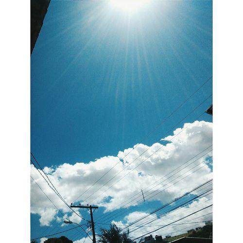 Que o sol continue a brilhar ?? Vscocam Vscopro Love Sábado brasil photooftheday jw