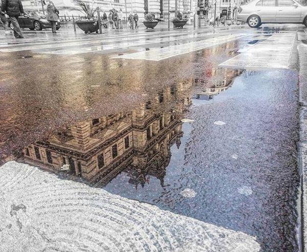 Día de reflejos en Bilbao, Diputación Total_hdr Total_water Total_reflections Ilovebilbao Bilbaoclick Euskadigrafias Euskorincones Loves_euskadi Total_euskadi Turismo_euskadi Landscape Instantes_fotograficos Infinity_colorsplash Colorsplash_bu Colorsplash_of_our_world Gallery_of_splash Gallery_of_all Total_splash Estaes_splash Splashawards Pocket_hdr Pocket_colorsplash Pocket_streetlife Ok_mencionados Ok_splash ok_hdr bnwsplash_paisvasco bnwsplash_spain water_brilliance estaes_retos10