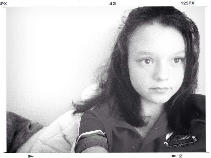 No Edits Just Filter? Bored Oh Okay ? ♥