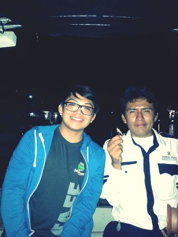 Withmybrother