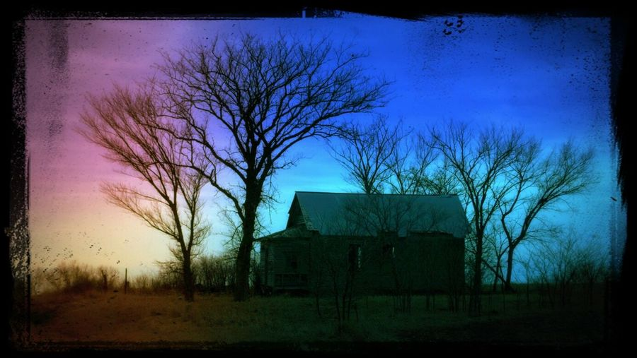One Room Schoolhouse Rule Nebraska Abandoned Schoolhouse Old Schoolhouse  Abandoned Places Rural Decay