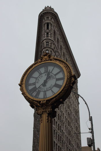 Astronomy Clock Clock Face Clock Tower Day Hour Hand Low Angle View Minute Hand No People Outdoors Roman Numeral Sky Time Tower
