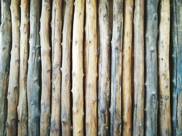 Blown Blown Wall Wood Wall Wood Wall Backgrounds Full Frame Pattern Textured  Repetition Close-up Rusty Outdoors Weathered Corrugated Iron