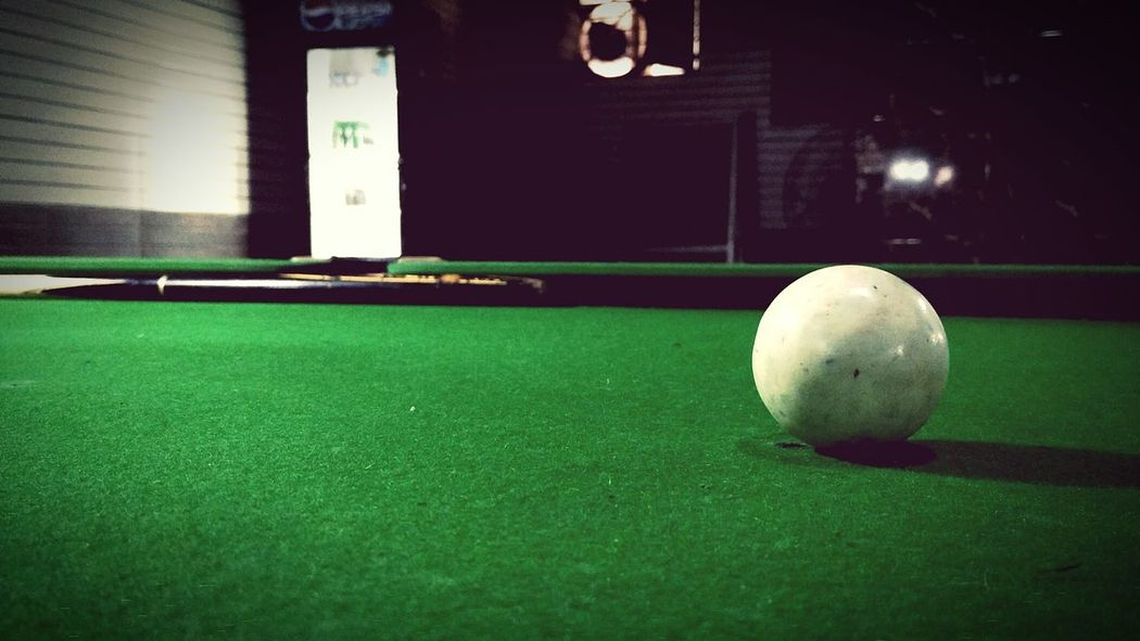 Hanging Out Taking Photos Check This Out Hello World Relaxing Hi! Enjoying Life India Fresh On Eyeem  Princepal MyCommute Pool Pool Time Pool Party Pool Day  Pooltable Poolsideview Poolfun Pool Balls Grreen Green Green Green Green!  Greenery Greenlife