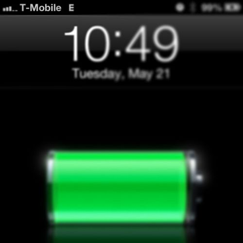 When will my phone ever get off of Edge.. Tmobile Iphoneproblems Unlockediphone