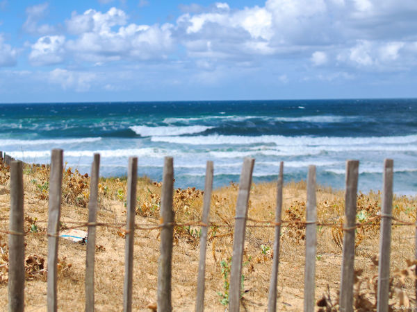 #sunset #sun #clouds #skylovers #sky #nature #beautifulinnature #naturalbeauty #photography #landscape Beach Beachphotography Ocean Ocean View Peace Peace And Quiet Sand Waves