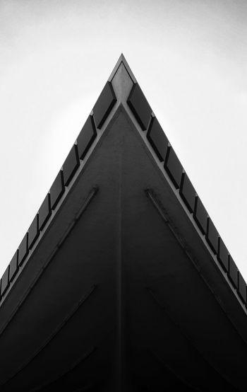 The Week On EyeEm Blackandwhite Minimalism Architecture Rethink Things Black And White Friday EyeEm Ready   The Graphic City Visual Creativity