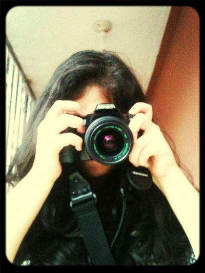 Photography *-*