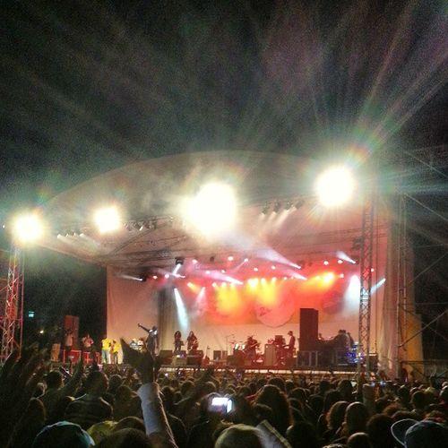 Matias Damasio! MatiasDamasio Zouk Festival