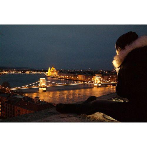 헝가리,너한테 반했어👉👈...♥.. 헝가리 부다페스트 Budapest Budacastle 유럽여행 유럽 여행 여행스타그램 애자매 시즌2 온니쫭 야경 배낭여행