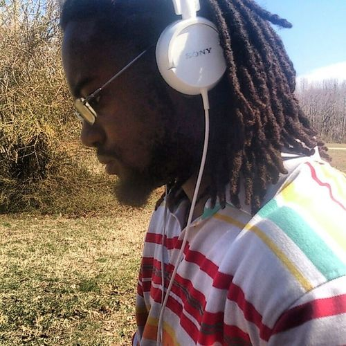 Rastalyfe Sonynation Music