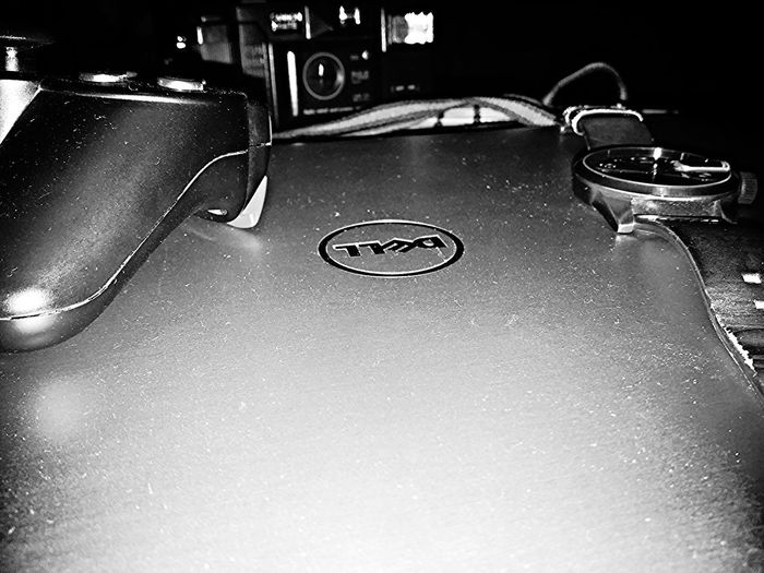 My Smartphone Life LG G3photography Videogames Watches Camera Canon Camera Dell Laptop Daniel Klein All In One  4 In 1