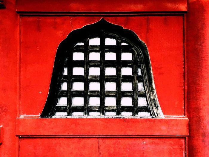 増上寺 Japanese Temple Zoujouji Tokyo Japan
