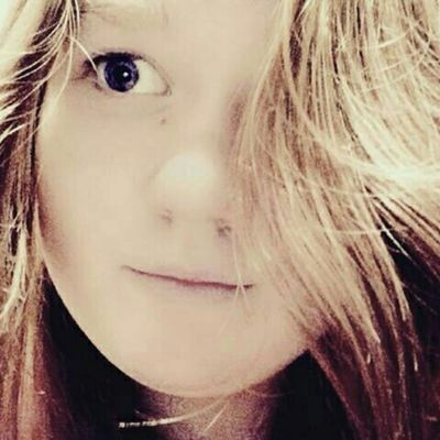 Selfie ✌ Holiday Hello World Blue Eyes Good Day