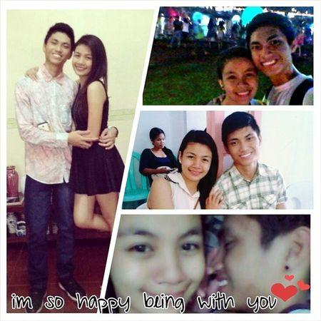 Iloveyou @pauumoccinno :)) Couple Igers Sweetcouple Forever :D