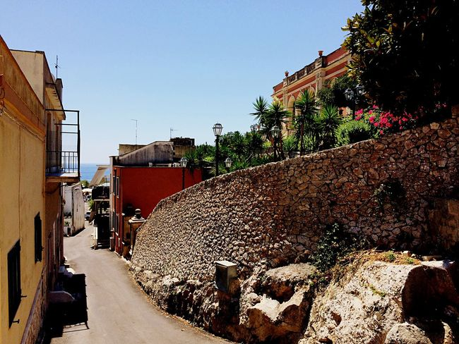 Check This Out Hello World Taking Photos Enjoying Life Italy❤️ Traveling Castro Relaxing Summertime HotAsHell