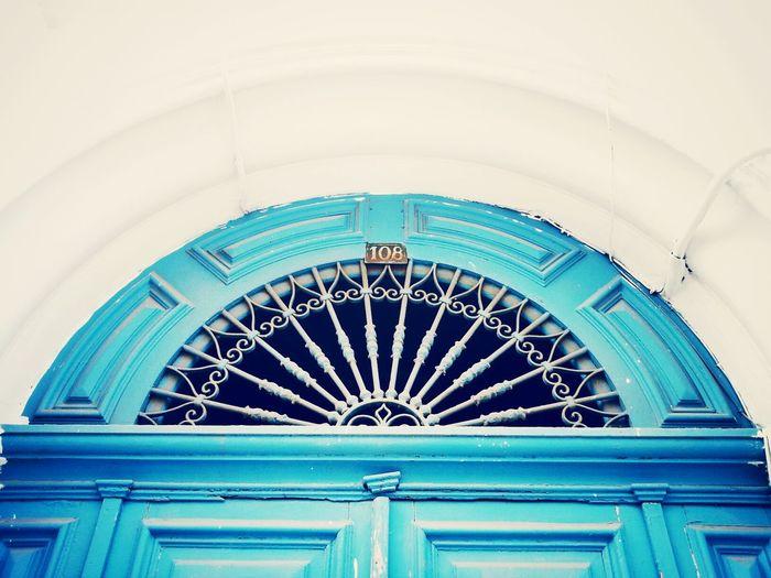 Doors Arabesque Eyeem Tunisia EyeemMedina