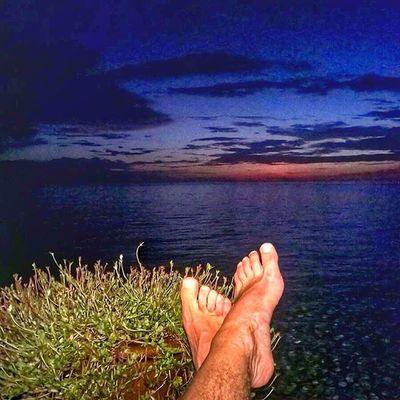 Gangehi Maldives Sunset Summer Tag4like Tag4live Tagphoto Tagpeople Tagstagram TagForLikes Follow4follow Followme Follow Tag Lifestyle Likeforlike Picoftheday Relax Instantidivita_ Instagood Istanday Instango